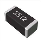 مقاومت 12 اهم SMD - سایز 2512 - بسته 10 تایی