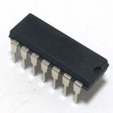 آی سی ICL8038 - DIP