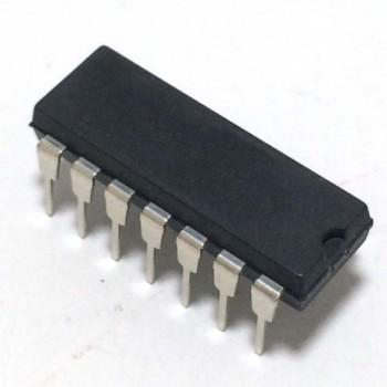 آی سی NE556 - DIP - معمولی