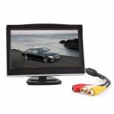 ال سی دی رنگی 5 اینچ - CAR LCD - رزولوشن 480*272