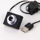 دوربین رنگی USB - کیفیت 640x480