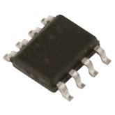 آی سی ADM485 - SMD