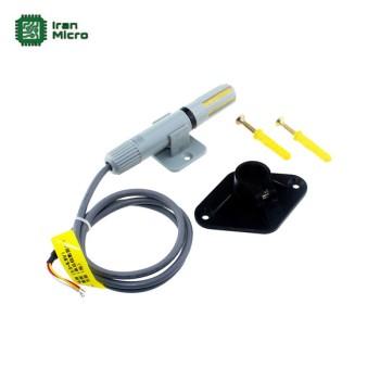 سنسور دما و رطوبت دیجیتال AM2305