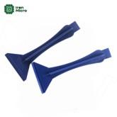 قاب باز کن پلاستیکی دسته بلند بست BEST - مدل BST-128