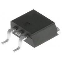 آی سی رگولاتور L7805 - D2PAK SMD - اورجینال