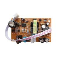 بورد منبع تغذیه چند کاره - مدل DVB-001