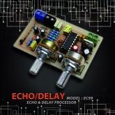 بورد اکو / تاخیر - مدل EC99