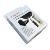 میکروفون یقه ای اکتیو - مدل Empire EM-L73 - ولوم دار