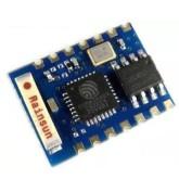 ماژول وای فای با خروجی سریال ESP8266-03