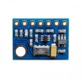 ماژول فشار هوا GY-63 - MS5611 (دقت بالا)