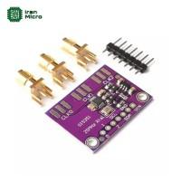 ماژول سیگنال ژنراتور (کلاک ژنراتور) GY-SI5351