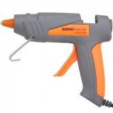 تفنگ چسب حرارتی سایز بزرگ SOMO - مدل SM105