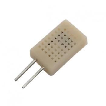 سنسور رطوبت مقاومتی HR202