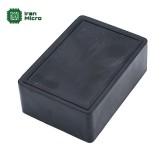 جعبه پلاستیکی 3*5.5*8 سانت