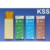 شماره سیم (برچسب کابل) - مدل KSS SM-0