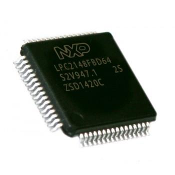 میکروکنترلر LPC2148 - SMD