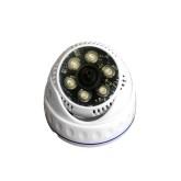 دوربین مداربسته دام AHD - دید در شب - کیفیت 2 مگا پیکسل - مدل MA09