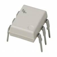 آی سی MOC3043 - DIP - معمولی