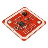 ماژول NFC-RFID 13.5M PN532