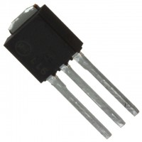 ماسفت NTD2955-1G - DIP