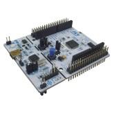 بورد توسعه Nucleo-F446-re (با چیپ STM32F446RET6U)