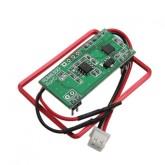 ماژول ریدر RFID 125K با خروجی سریال - مدل RDM6300