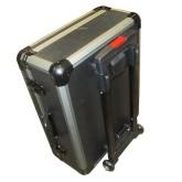 کیف ابزار بزرگ چرخ دار + دسته - مدل STARMAX MT092
