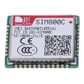 ماژول SIM800C - بدون بورد
