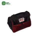 کیف ابزار برزنتی سولار SOLAR - سایز کوچک