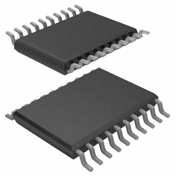 میکروکنترلر STM32F030F4P6 - SMD