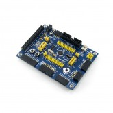 بورد توسعه (آموزشی) STM32F103CBT6 Development Board - ساخت WAVESHARE