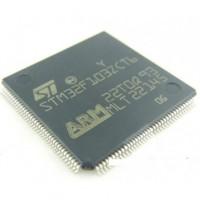 میکروکنترلر STM32F103ZCT6 - SMD