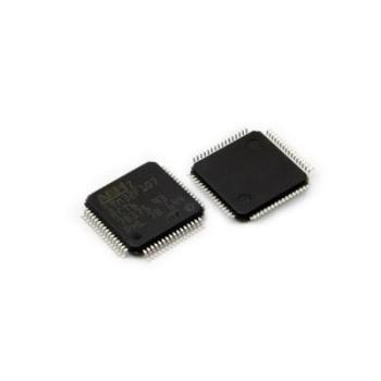 میکروکنترلر STM32F107RCT6 - SMD