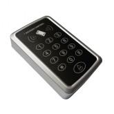دستگاه کنترل تردد RFID اکسس کنترل 125KHZ - مدل RFID-T11