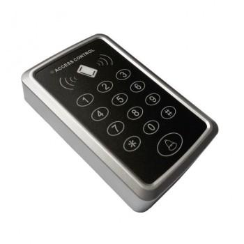 دستگاه کنترل تردد RFID اکسس کنترل 13.56MHZ - مدل RFID-T11