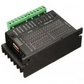 درایور موتور میکرواستپ TB6600 قاب دار - 4 آمپر