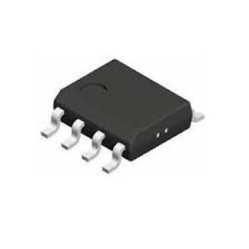 سنسور دما  DS1621S + T&R - SMD