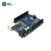 ماژول آردوینو ARDUINO UNO - مدل SMD (با پورت USB B)