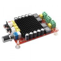 ماژول آمپلی فایر 100 وات استریو XH-M510