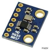 ماژول سیگنال ژنراتور AD9833