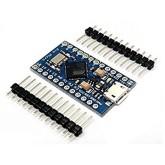 آردوینو پرو میکرو Arduino Pro Micro