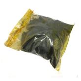 اسید مخصوص فیبر مدار چاپی 200 گرمی پودری