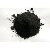 اسید مخصوص فیبر مدار چاپی پودری - گونی 25 کیلویی