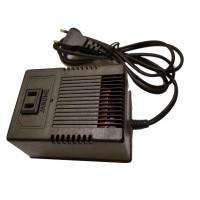 آداپتور تبدیل 220 ولت به 110 ولت - 200 وات