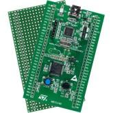 بورد آموزشی STM32F051 Discovery Board
