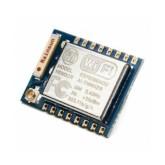 ماژول وای فای ESP8266-07