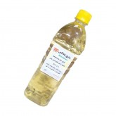 مایع فلاکس پایه الکل 1 لیتری - بدون نیاز به شستشو FLD