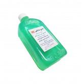مایع فلاکس پایه آب 0.5 لیتری - بدون نیاز به شستشو