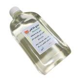 مایع فلاکس پایه الکل 0.5 لیتری - بدون نیاز به شستشو