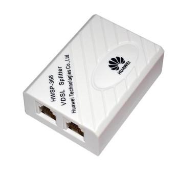اسپلیتر ADSL هوآوی - مدل Huawei HWSP-368